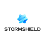 StormShield Business Partner