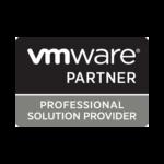Vmware Solution Provider Professional