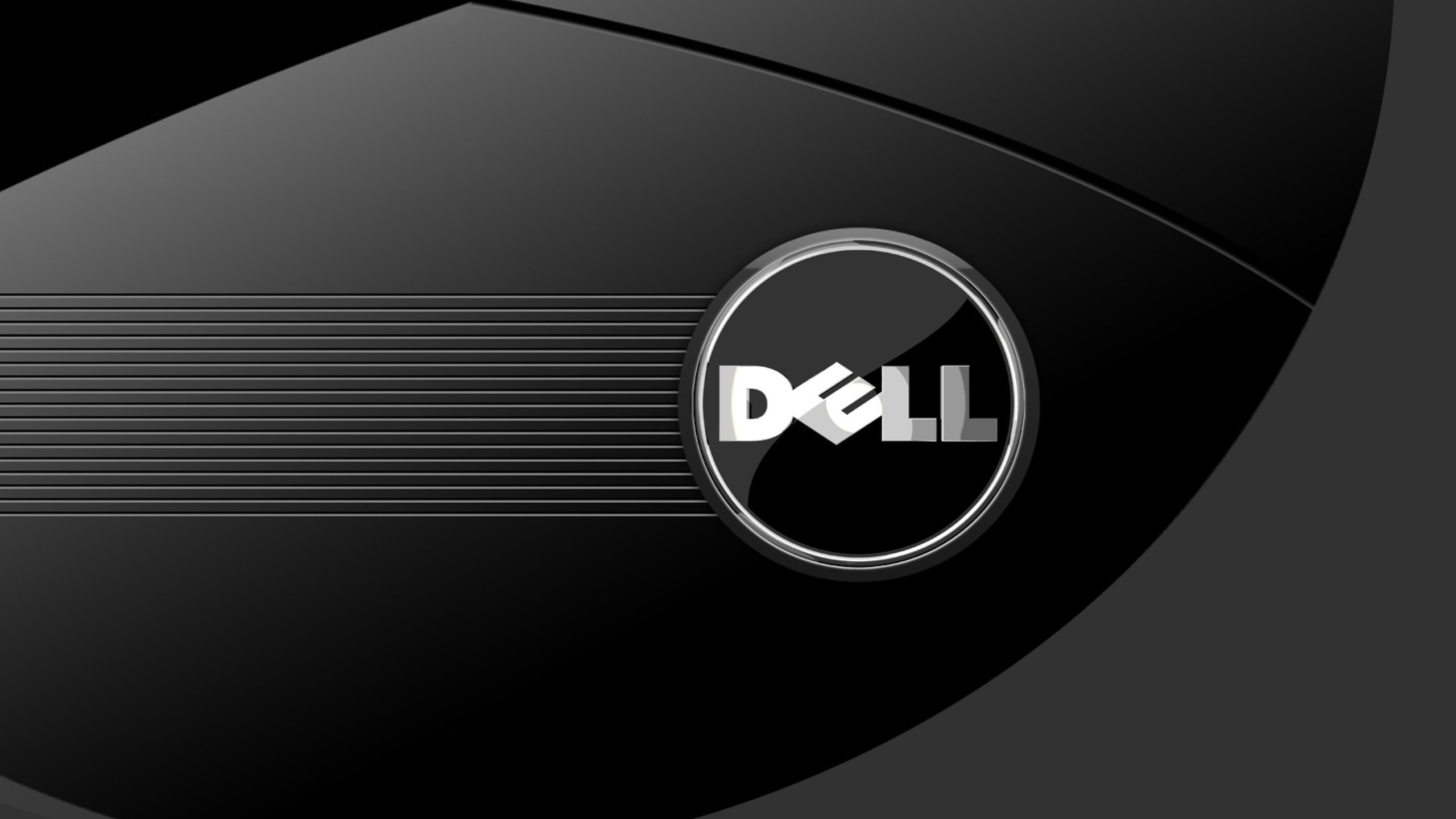 Dell Titanium Partnership - First in Iraq