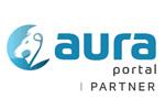 Aura-portal