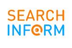 Search-inform