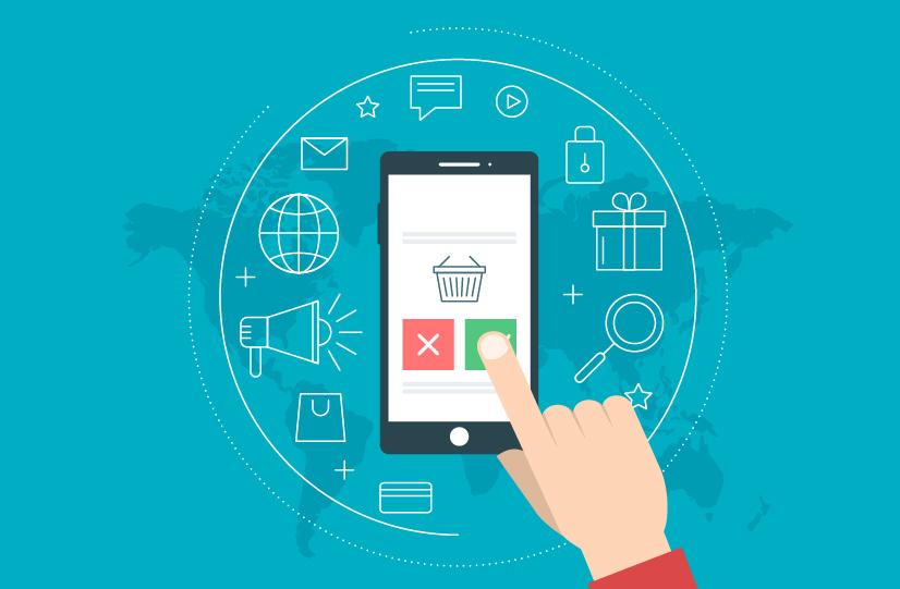 maximize-e-commerce-revenue-by-m-commerce