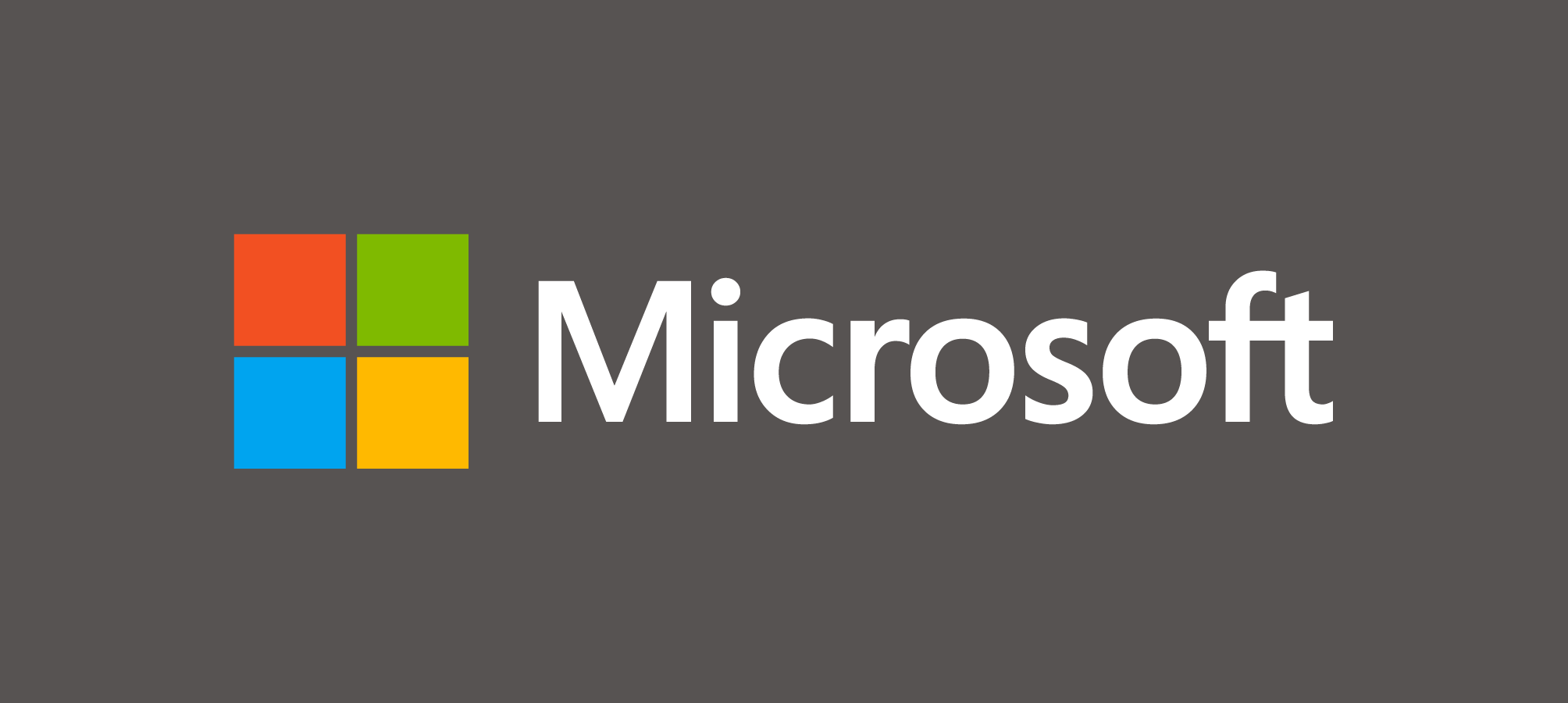 Microsoft and Onyxes (formally Al-Jareed) for Electronic & IT Banking Technology Forum in Iraq